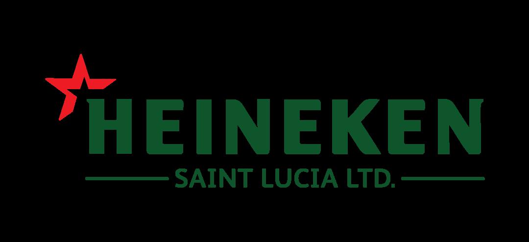 HeinekenSLU